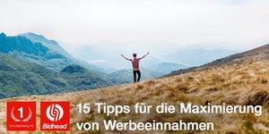15 Tipps für die Yield-Optimierung